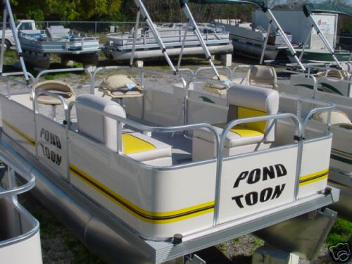 Fishing bream from a pondtoon for Pond dealers