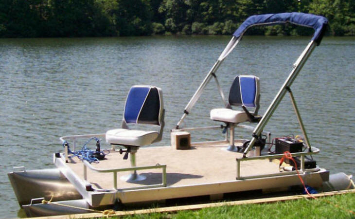 Walmart customers special prices for Walmart fishing boats